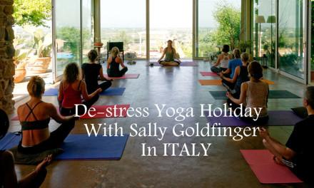 Destress_Yoga_Holiday_Italy