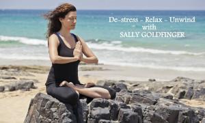 wellness yoga in marrakech