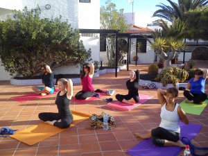 Best-yoga-class-in-Feuterventura