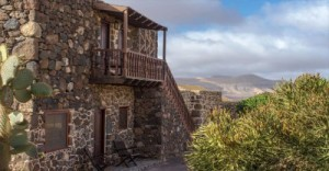Hotel-Rural-Fuerteventura