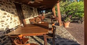 Hotel-Rural-Fuerteventura1