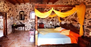 Hotel-Rural-Mahoh-Fuerteventura-Habitación