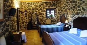 Hotel-Rural-Mahoh-Habitacio