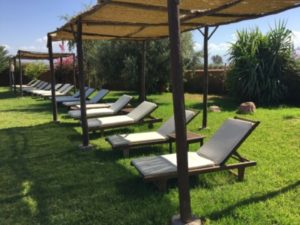 Rejuvenation Retreat Morocco