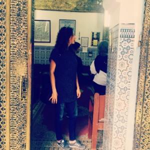 jewish tours marrakech