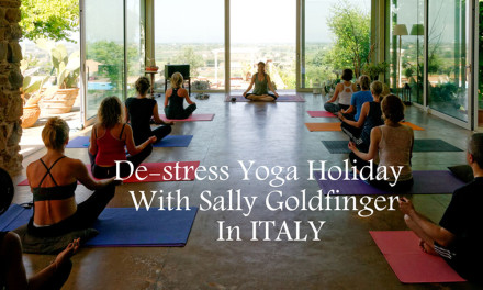 Destress_Yoga_Holiday_Italy