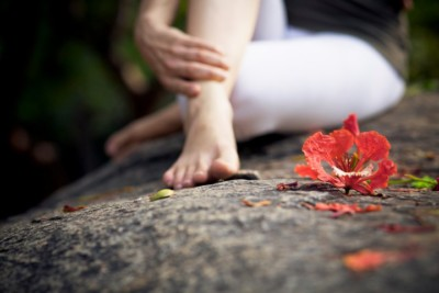 5 ways to recharge your energy