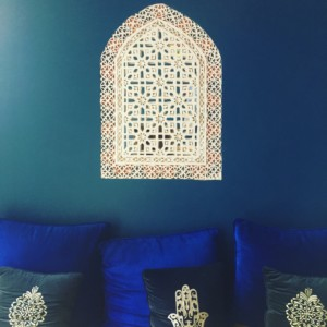 Yoga Retreat in Morocco - a soul inspiringexperience