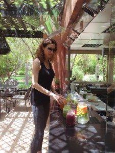 Health Yoga Retreats Morocco
