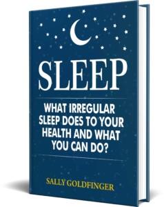 Best Sleep Remedies